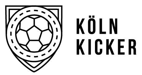 Köln Kicker